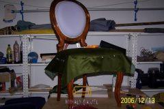 kárpitos-bútorok-felújítása-kárpitozás-asztalos-jármű-kárpitozás-mihály-dániel-5051