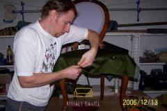 kárpitos-bútorok-felújítása-kárpitozás-asztalos-jármű-kárpitozás-mihály-dániel-5052