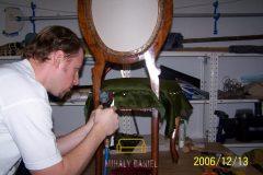 kárpitos-bútorok-felújítása-kárpitozás-asztalos-jármű-kárpitozás-mihály-dániel-5053