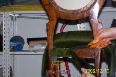 kárpitos-bútorok-felújítása-kárpitozás-asztalos-jármű-kárpitozás-mihály-dániel-5054