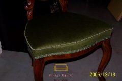 kárpitos-bútorok-felújítása-kárpitozás-asztalos-jármű-kárpitozás-mihály-dániel-5057